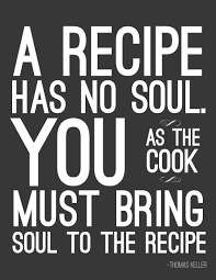 cooking-quote