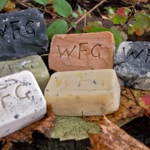 Waterfall Glen Soap Company